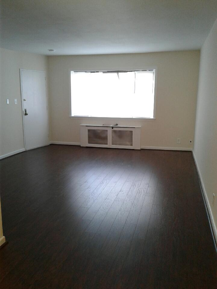 Cooperative for Rent at 15th Ave & Independence Ave Dyker Heights, Brooklyn, New York United States
