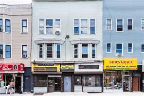 Commercial / Office for Sale at 1428 Flatbush Ave Brooklyn, New York 11210 United States