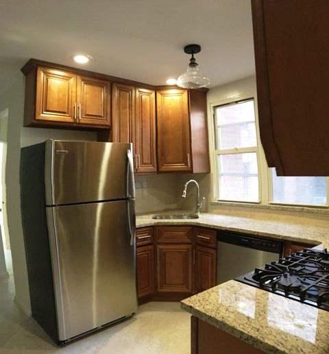 Apartment for Rent at 266 73rd Street Brooklyn, New York 11209 United States