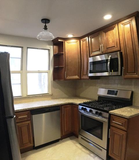 Additional photo for property listing at 266 73rd Street  Brooklyn, New York 11209 United States
