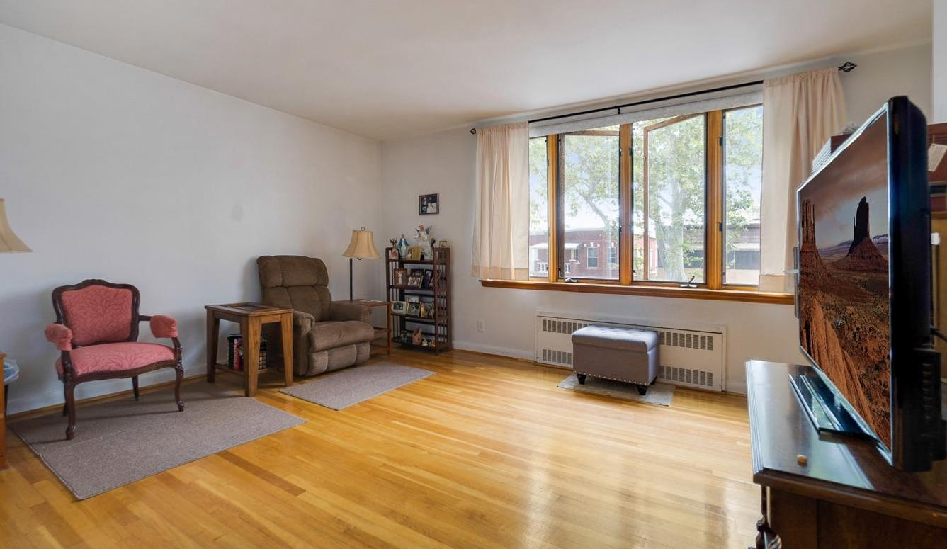 Residential for Rent at 1843 67th Street Brooklyn, New York 11204 United States