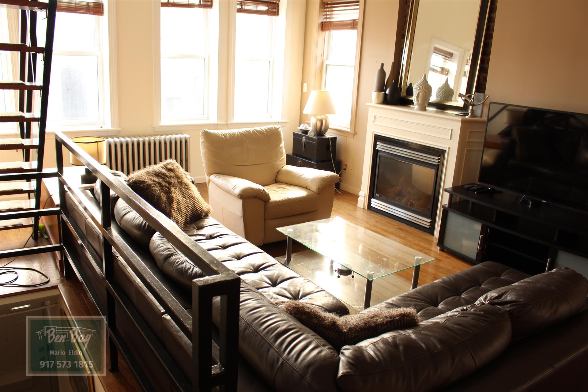 Additional photo for property listing at 315 89th Street  Brooklyn, New York 11209 United States
