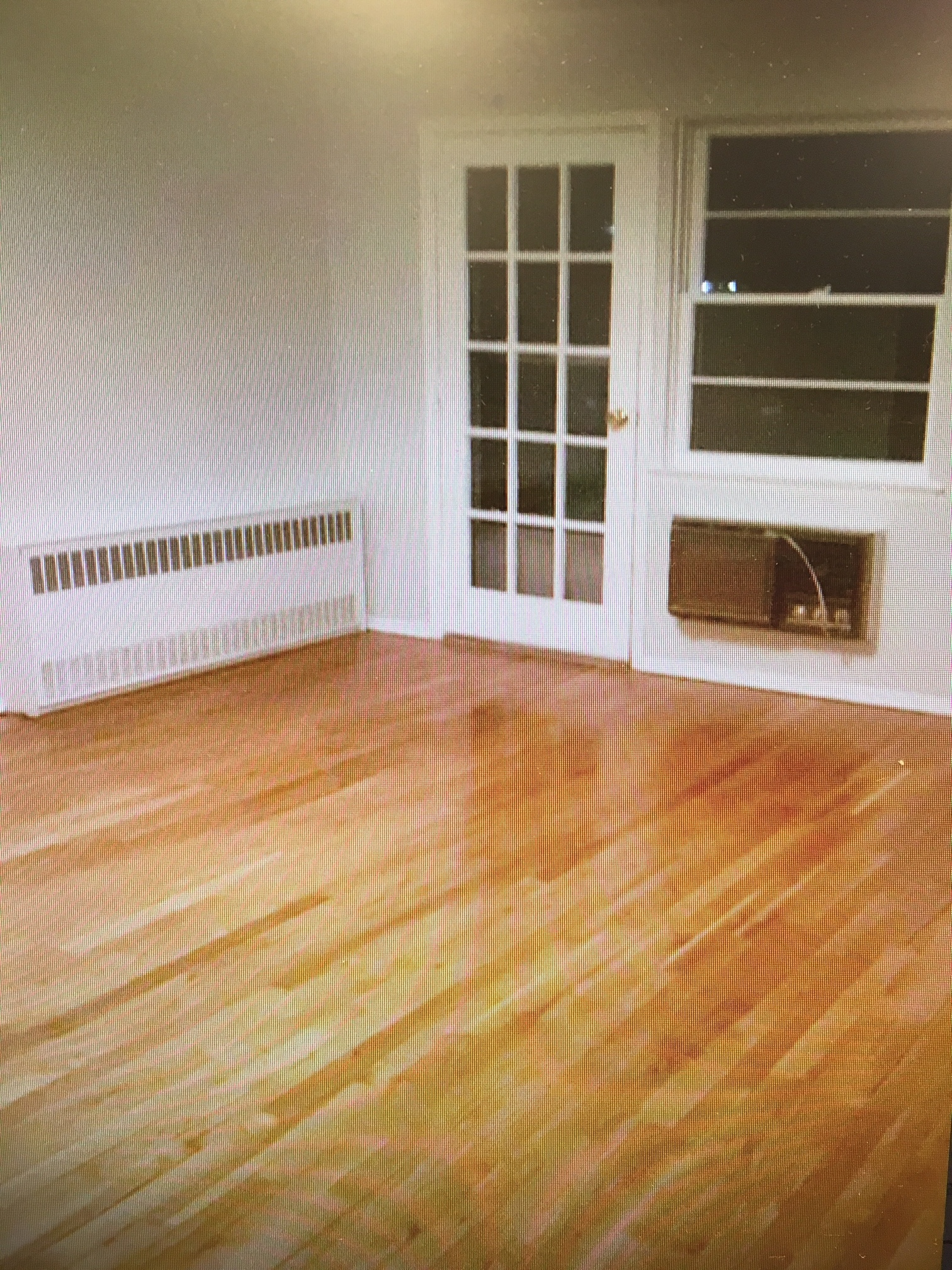 Additional photo for property listing at Fort Hill Place - Bay Ridge  Brooklyn, New York 11228 United States