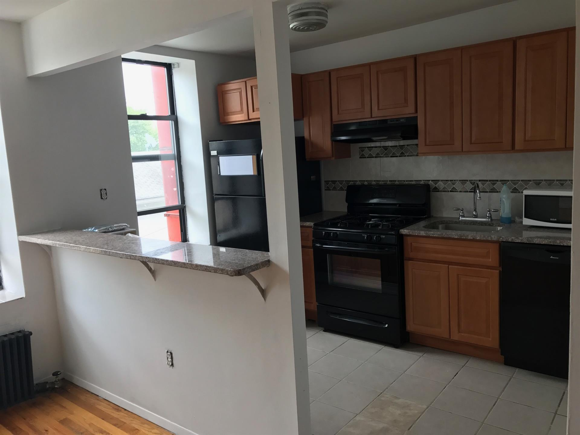 Additional photo for property listing at 8413 3rd Ave  Brooklyn, New York 11209 United States