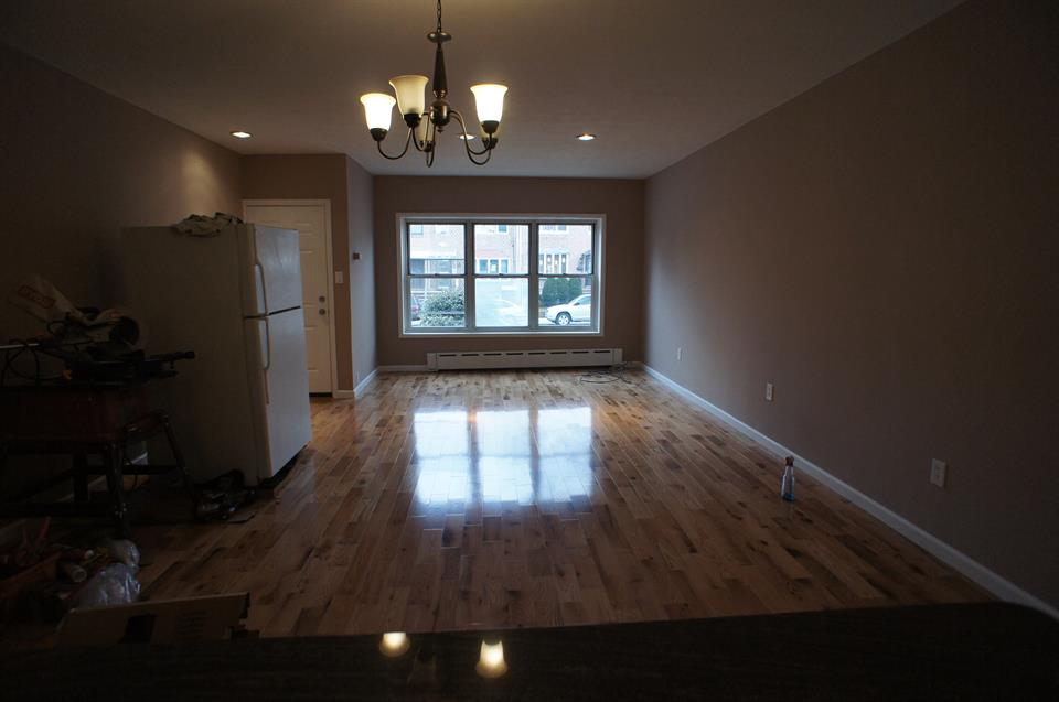 Apartment for Rent at 12th Ave & 73rd St Brooklyn, 11228 United States