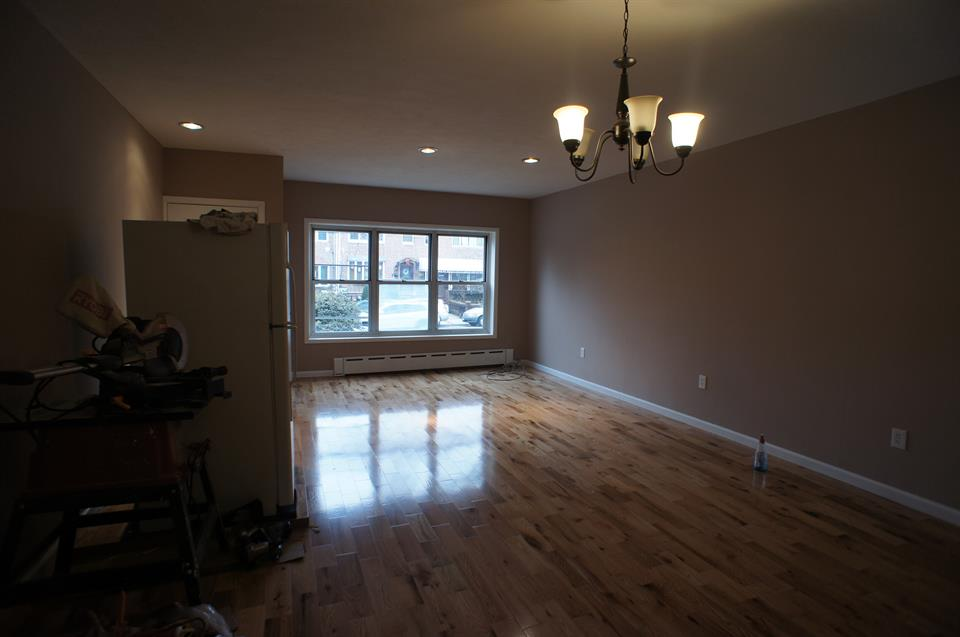 Additional photo for property listing at 12th Ave & 73rd St  Brooklyn, New York 11228 United States