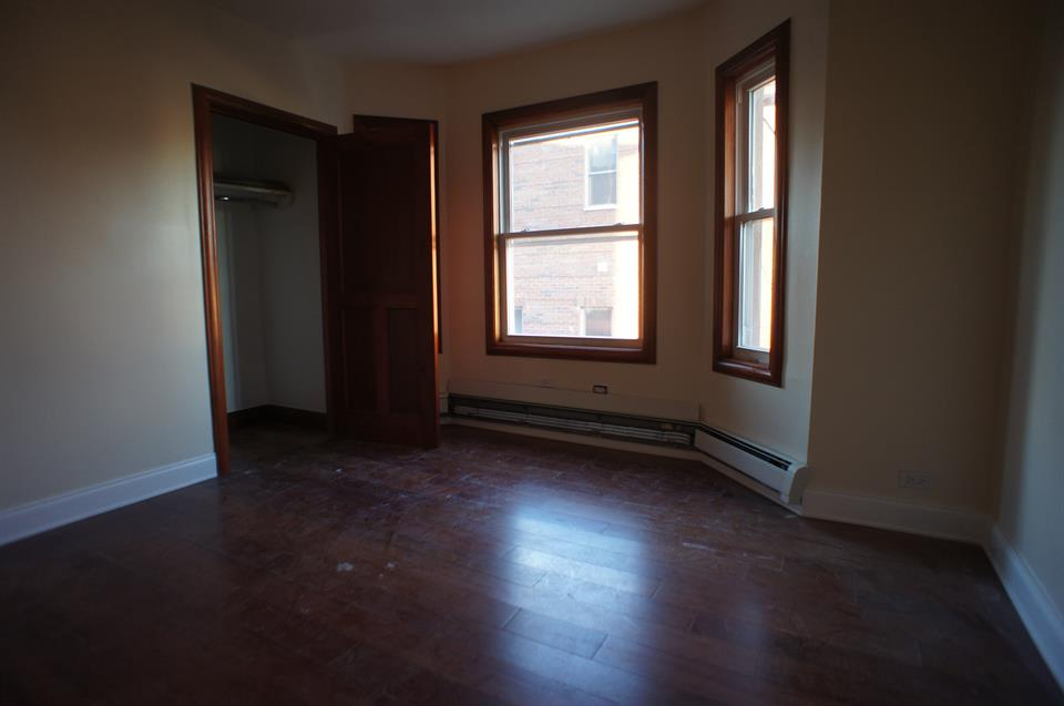 Apartment for Rent at 73rd Street 1546 73rd Street Brooklyn, New York 11228 United States