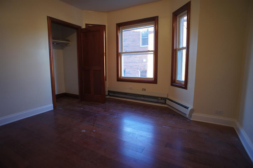 Additional photo for property listing at 73rd Street 1546 73rd Street Brooklyn, New York 11228 United States