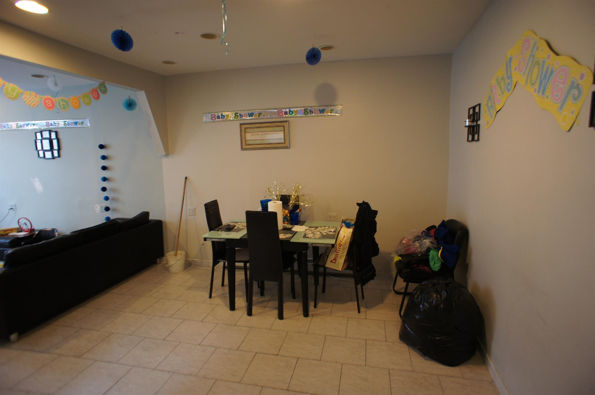 Additional photo for property listing at 7506 13th Avenue    11228 Other Countries