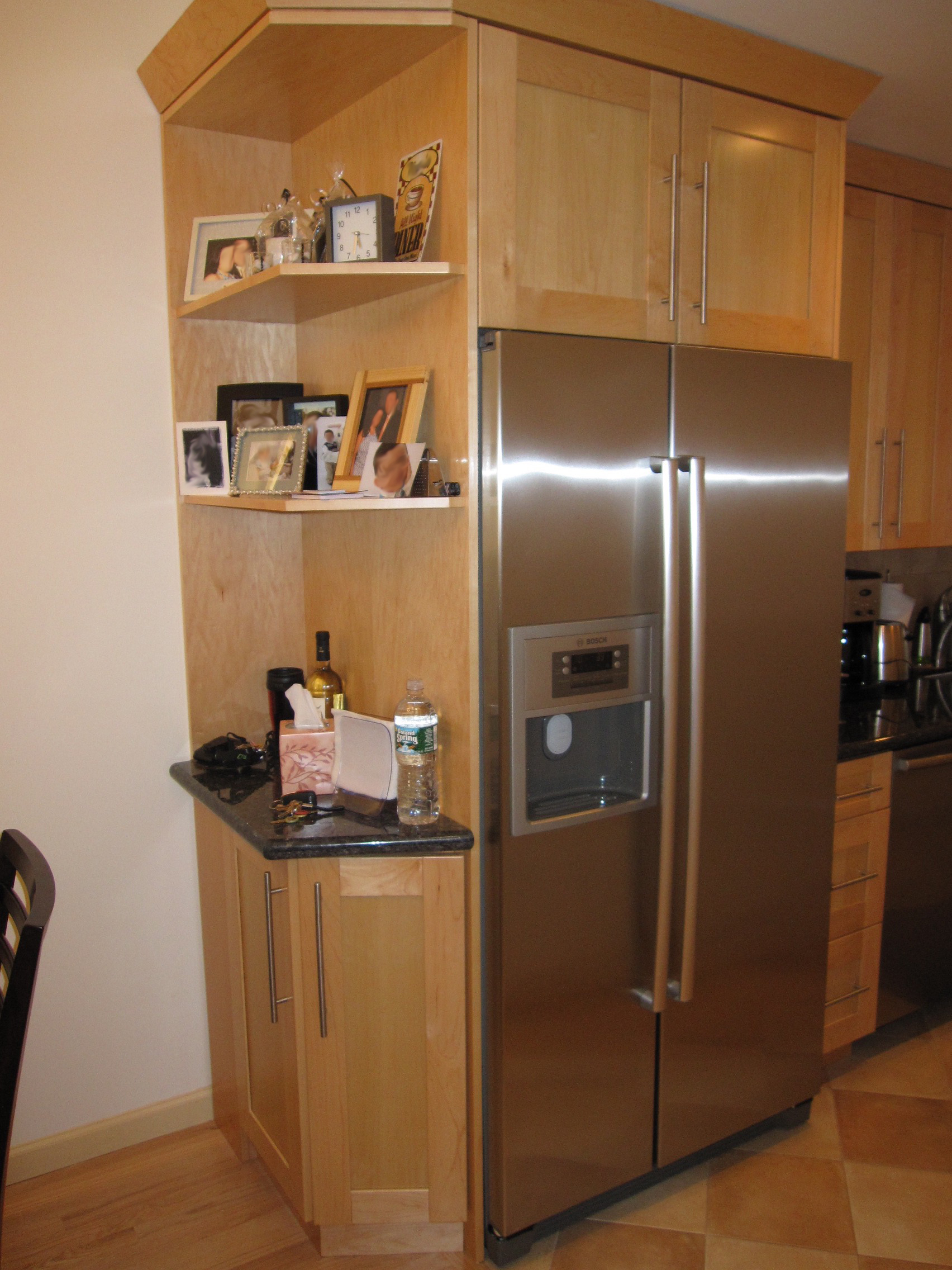 Additional photo for property listing at 1009 Shore Pkwy #2b  Brooklyn, New York 11228 United States