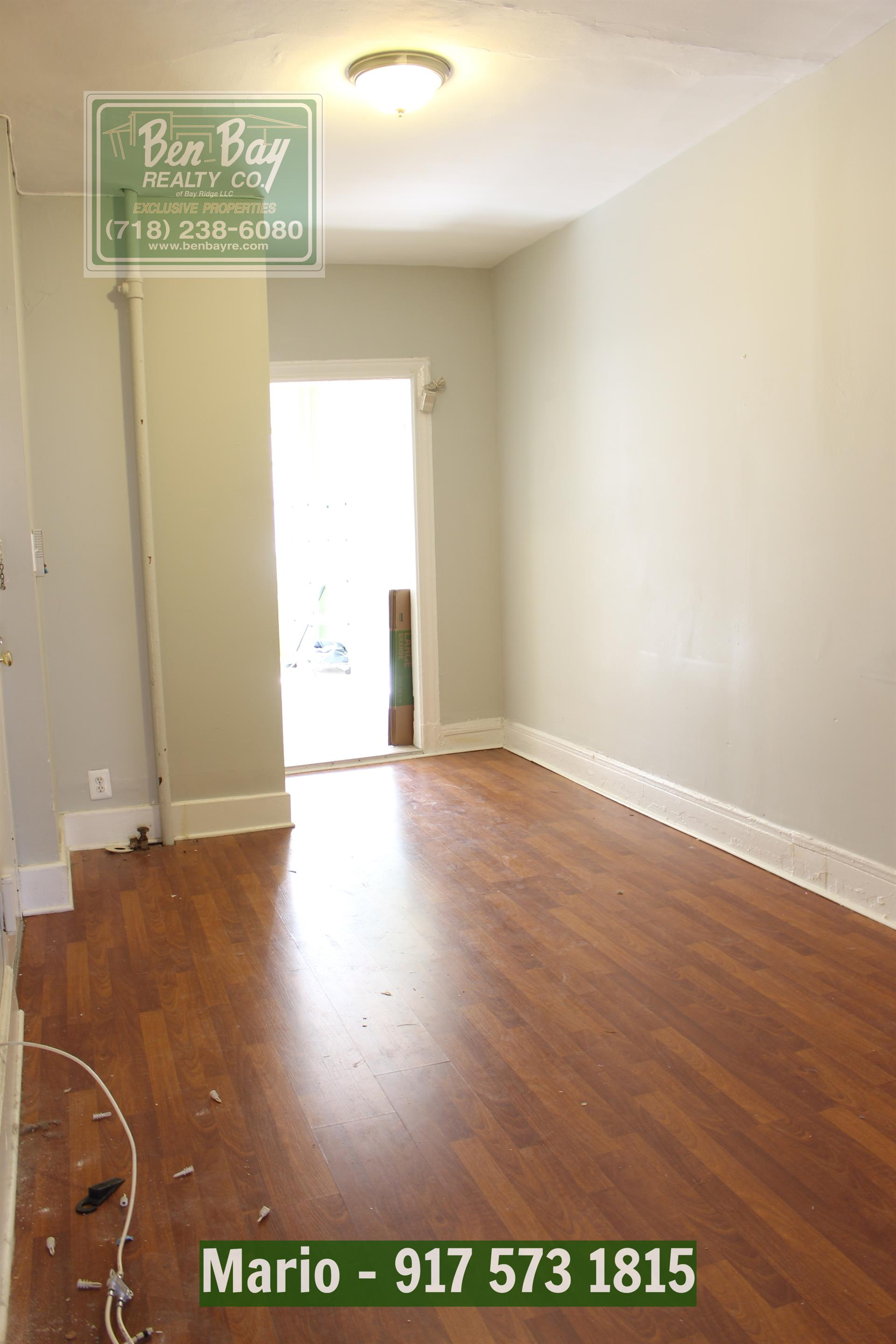 Additional photo for property listing at 260 12th Street  Brooklyn, New York 11215 United States