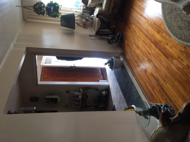 Additional photo for property listing at 2941 Ave V  Brooklyn, New York 11229 United States
