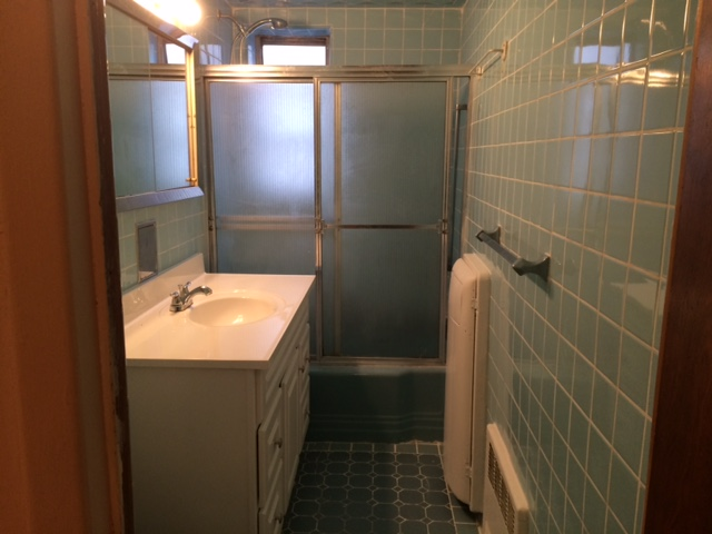Additional photo for property listing at 24th Ave & 83rd St.  Brooklyn, New York 11214 United States