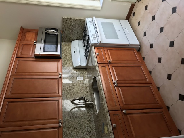 Multi Family for Rent at 69th St And 15th Ave Brooklyn, New York 11228 United States