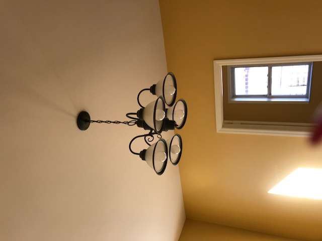 Additional photo for property listing at 69th St And 15th Ave  Brooklyn, New York 11228 United States