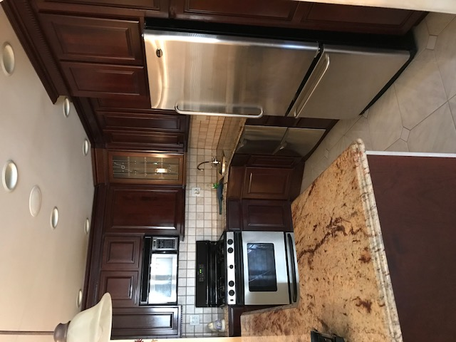 Multi Family for Rent at Bay 13th St. Brooklyn, New York 11214 United States