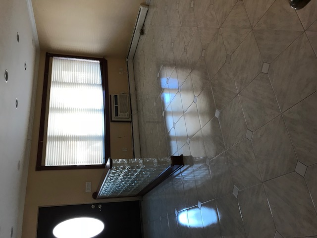 Additional photo for property listing at Bay 13th St.  Brooklyn, New York 11214 United States