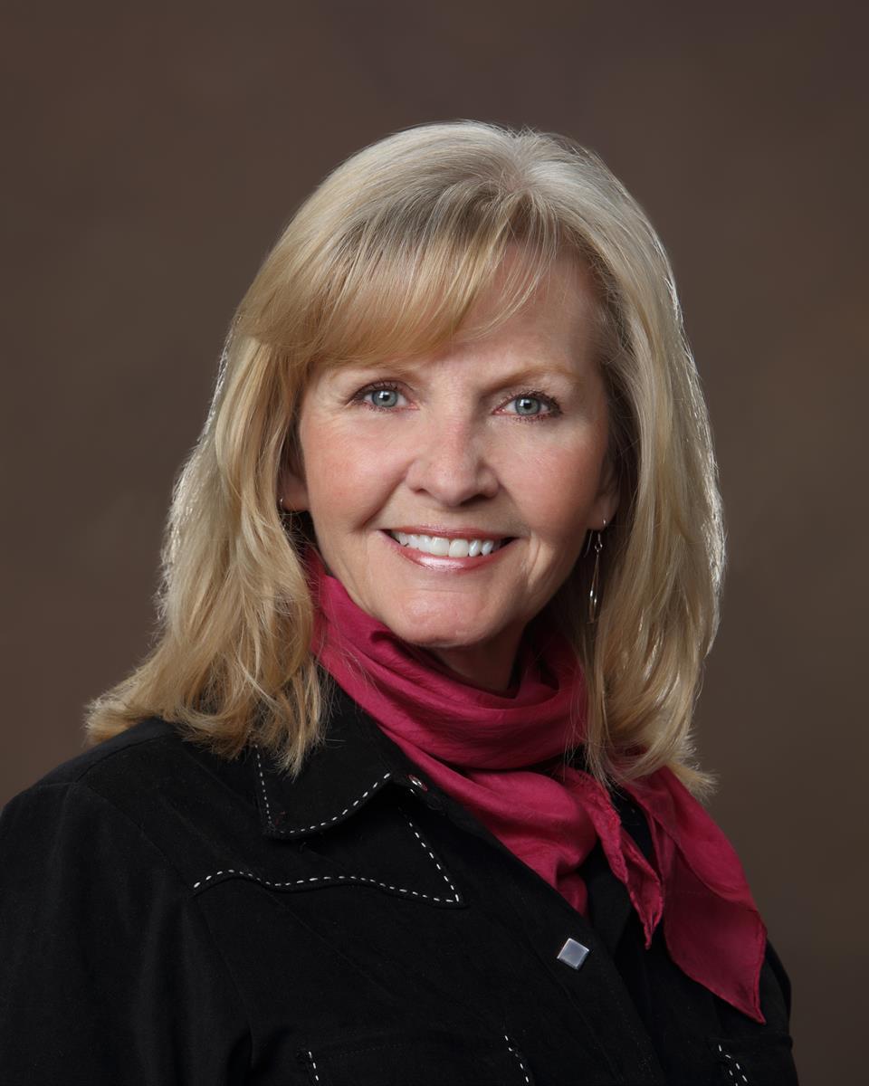 Sue W. Franks