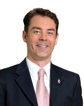 Kevin Mamminga