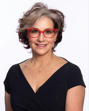 Anita Nosnik