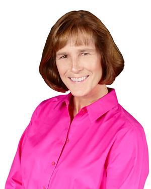 Nancy Bergamasco