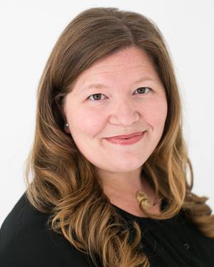 Michelle Delaurier