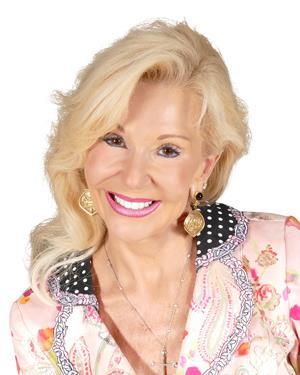 Judy Willingham