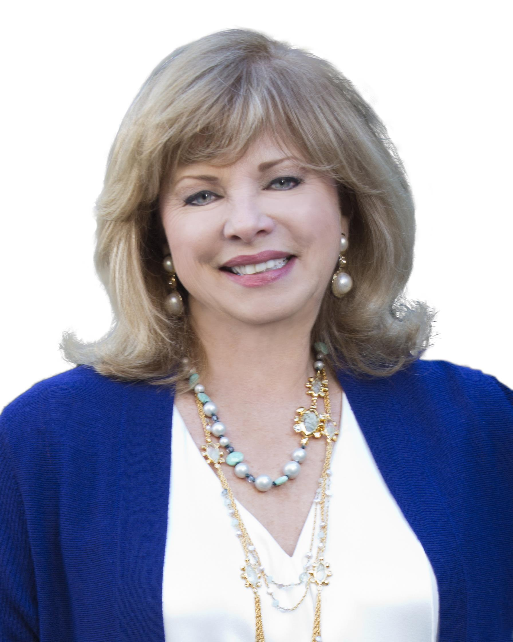 Brenda Sandoz