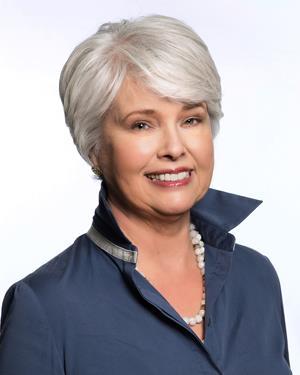 Linda Galli