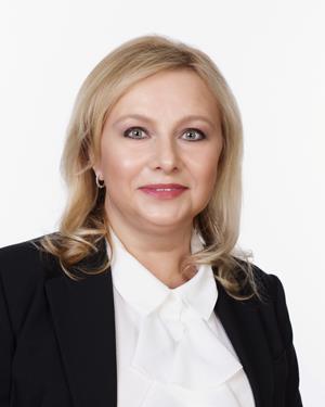 Masha Planey