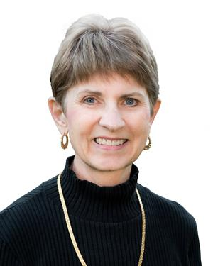 Carol Ann Mamminga