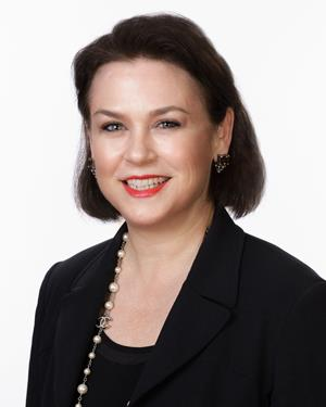 Maribeth Peters