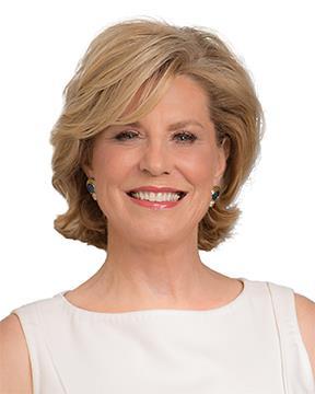 Susan Blackburn