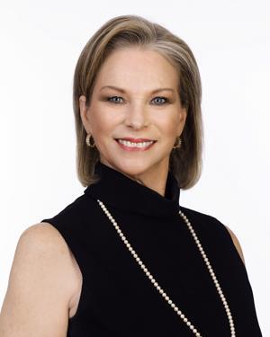 Sharon Barbee