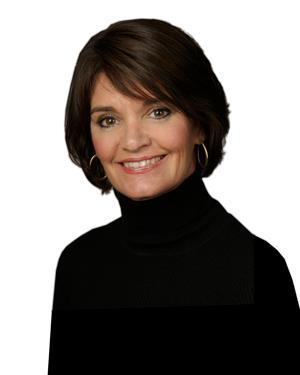 Tara Conway