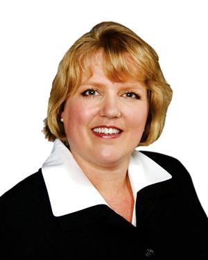 Cheryl Saldana