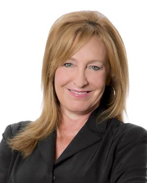 Cynthia Zidell