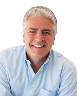 John Martini