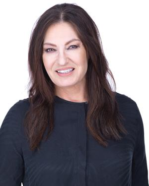 Linda Lundahl