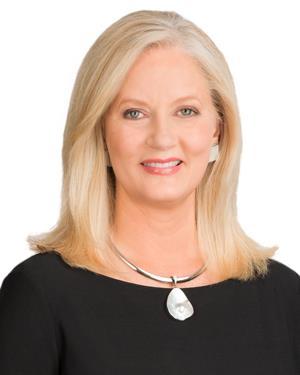 Debbie Vinson