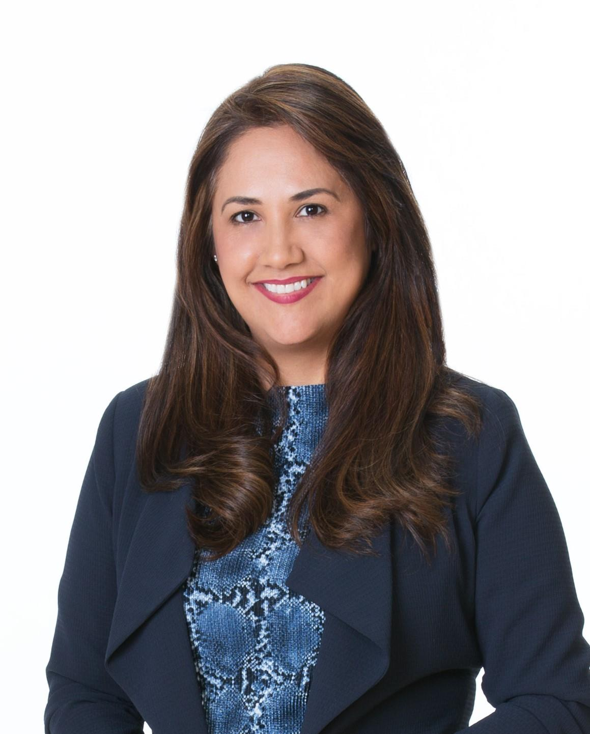Jeannette Avalos