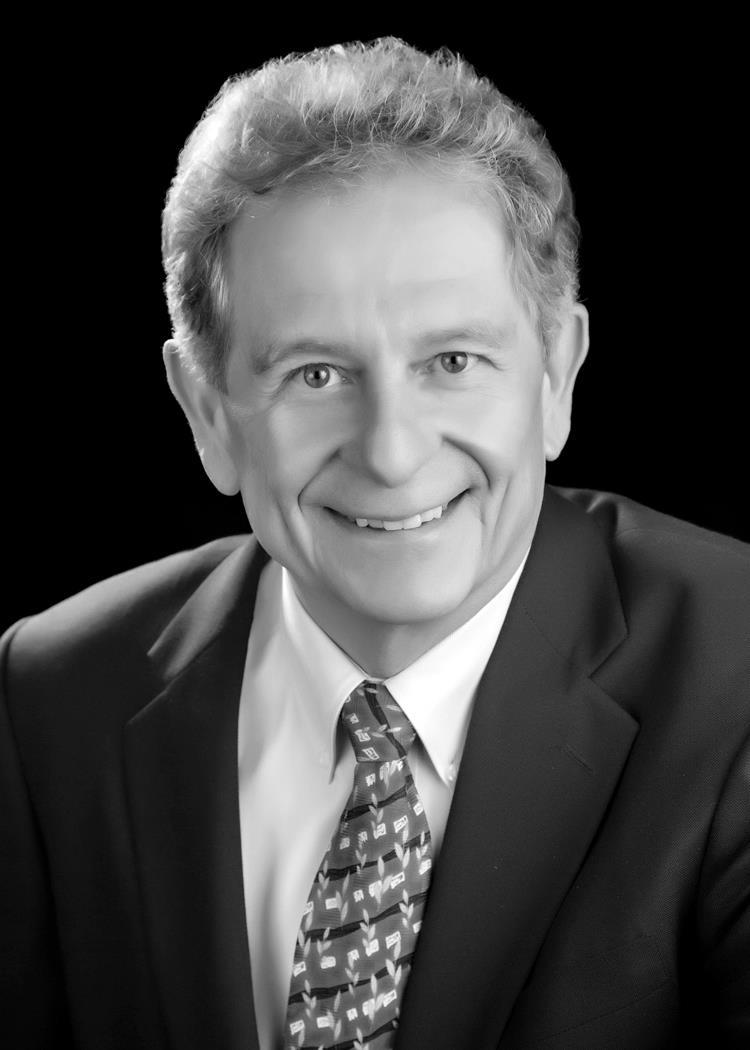 Gregory Scrivner