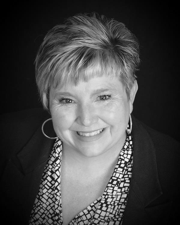 Lisa Bowman Zeiter