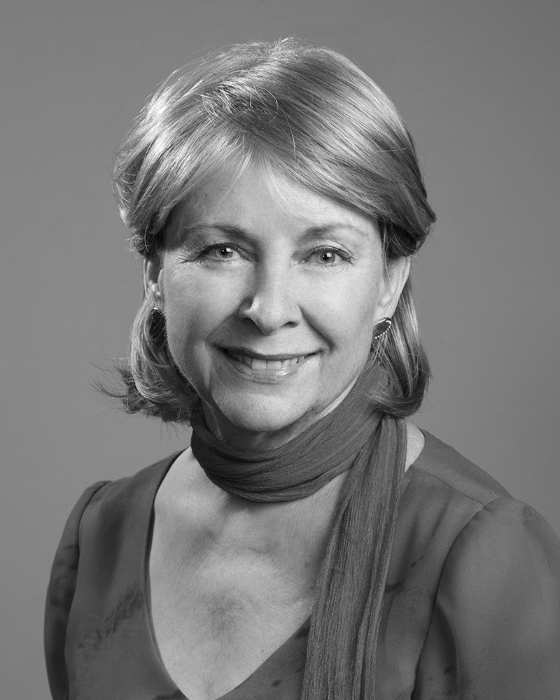 Naomi Aylward