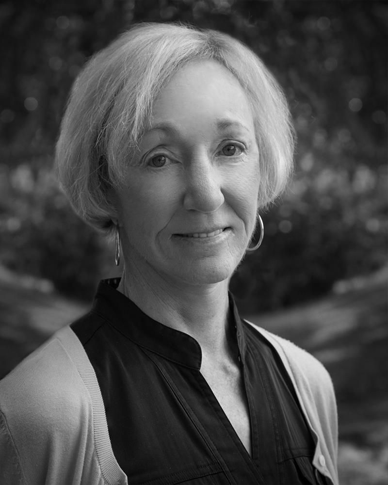 Judy Arnt
