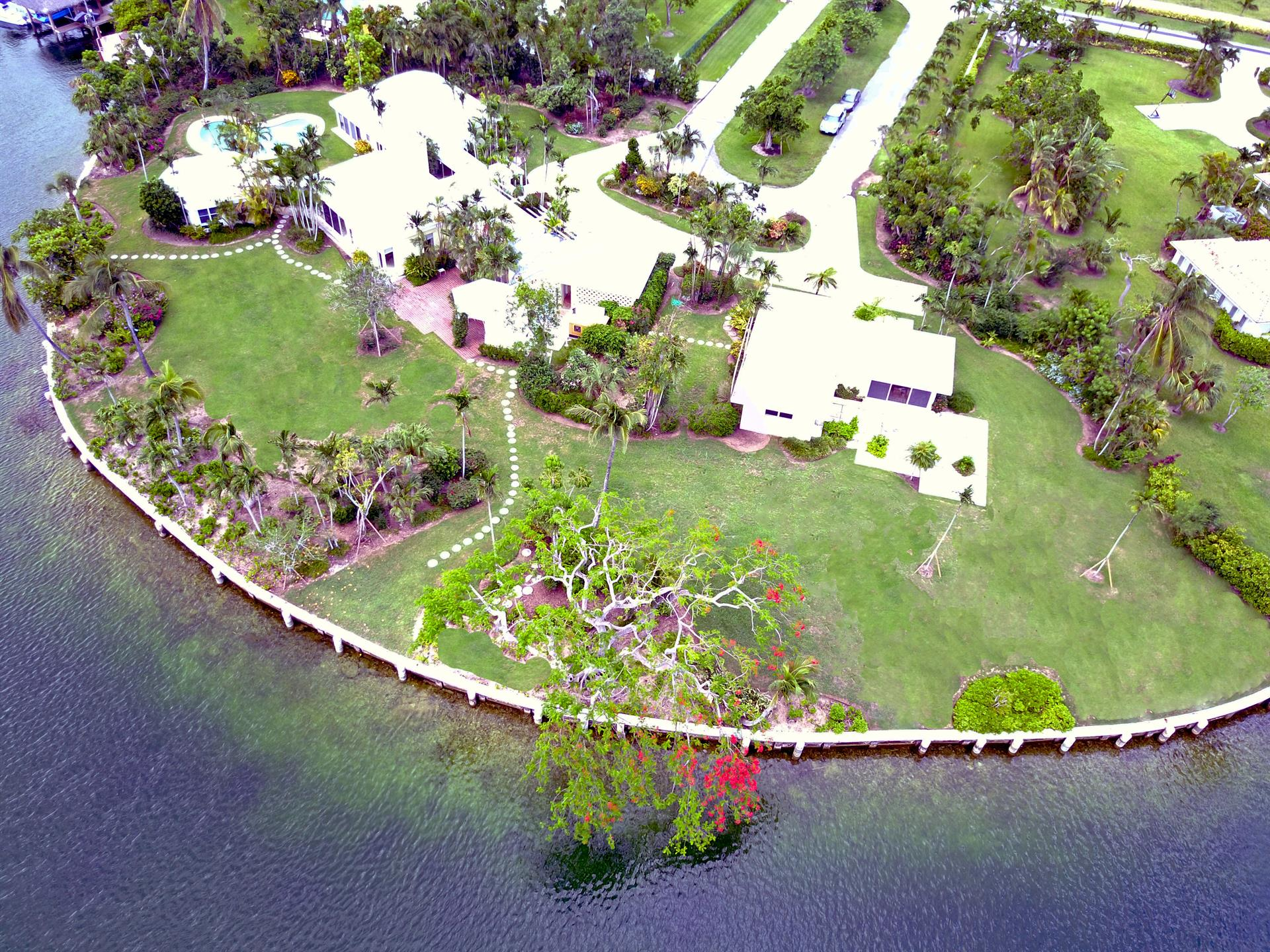 Luxury for Sale at Lyford Cay Canalfront Estate Lyford Cay, Nassau And Paradise Island Bahamas