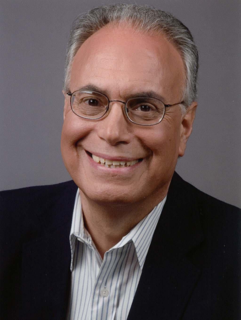 John Maiorano