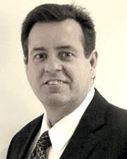 Peter Sambets