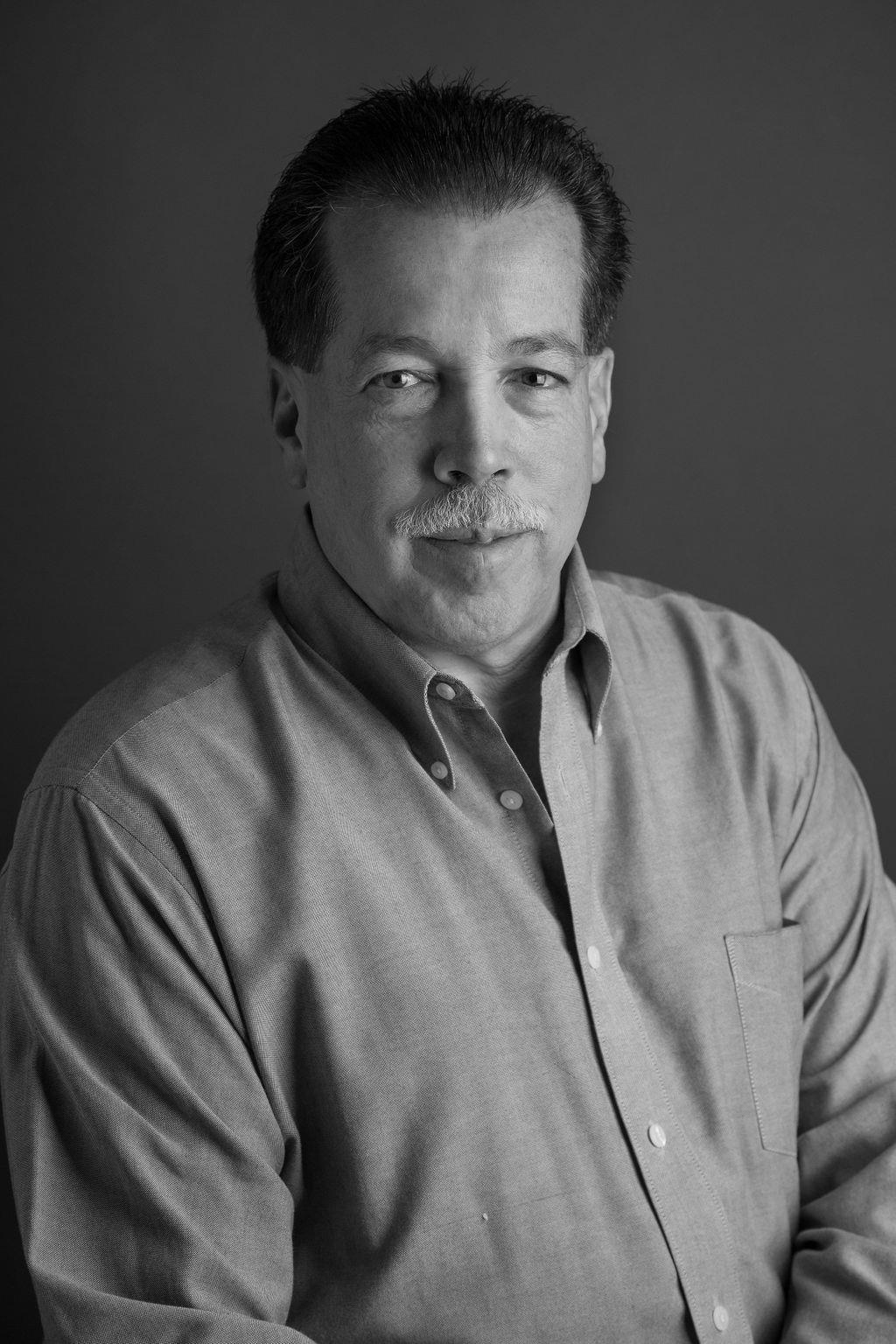 Joseph Sclafani