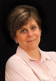 Linda Zwyhun